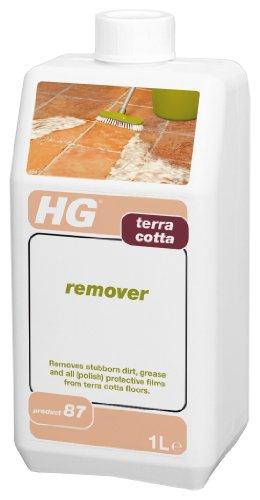 hg-terracotta-remover-1-litre
