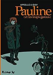 Pauline (et les loups-garous)