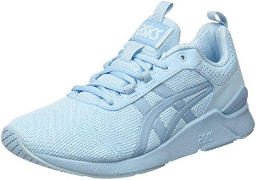 Asics Hn6e9, Zapatillas de running Para Mujer, Azul, 37.5 EU