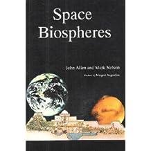 Space Biospheres