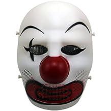 Amazon.es  Joker Cosplay c6bb53e7497e