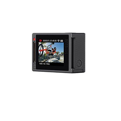 GoPro HERO4 Silver Edition Adventure Special