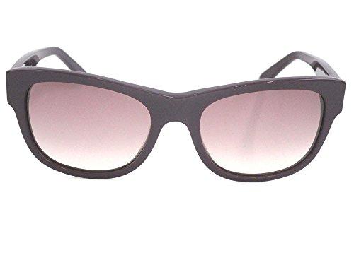 Fendi - occhiale da sole fendi mod.fs504