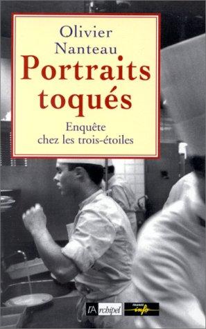 portraits-toques-enqute-chez-les-trois-toiles