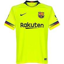 Amazon.es: fc barcelona niño - Nike