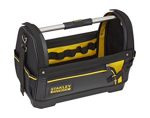 stanley-fatmax-open-tote-bag-18in