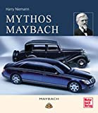 Mythos Maybach