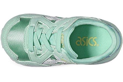 Asics Gel-Lyte V TS (mint) Mint