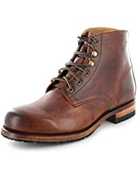 5679697bee6fc0 Suchergebnis auf Amazon.de für  Sendra Boots  Schuhe   Handtaschen