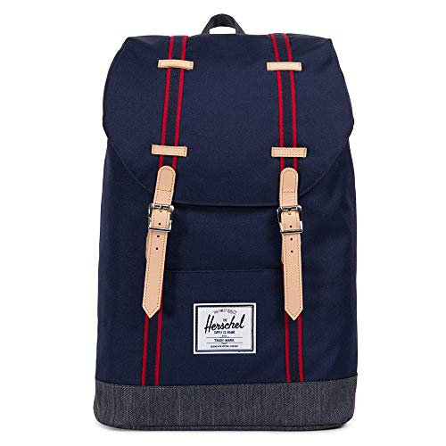 Herschel Retreat Backpacks 19L - Daypack/Tagesrucksack