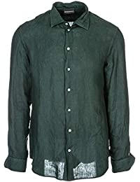 Suchergebnis auf für: Grüne Hemden Emporio