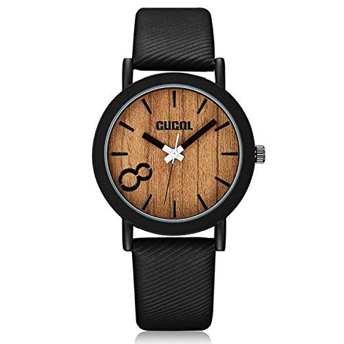 cucol-in-legno-eco-dail-orologi-da-polso-per-uomo-e-donna-con-cinturino-in-pelle-stile-casual-colore