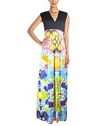 FürAbendkleid 50 Kleider Auf Suchergebnis Oder Ebay 5uJTlFK1c3