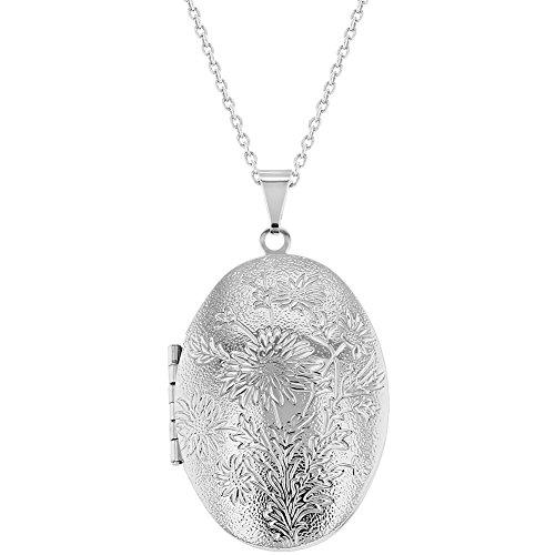 collana-ovale-con-medaglione-portafoto-grande-struttura-in-argento-tema-floreale