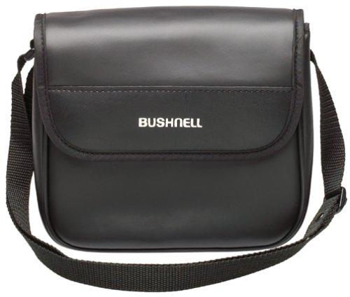 Bargain Bushnell Natureview Plus 8×42 Binocular Discount