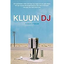 DJ (Dutch Edition)