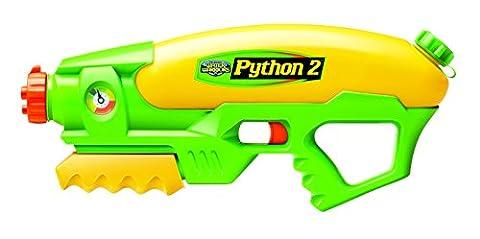 Alex Toys - 14805 - Fusil à eau - Python 2