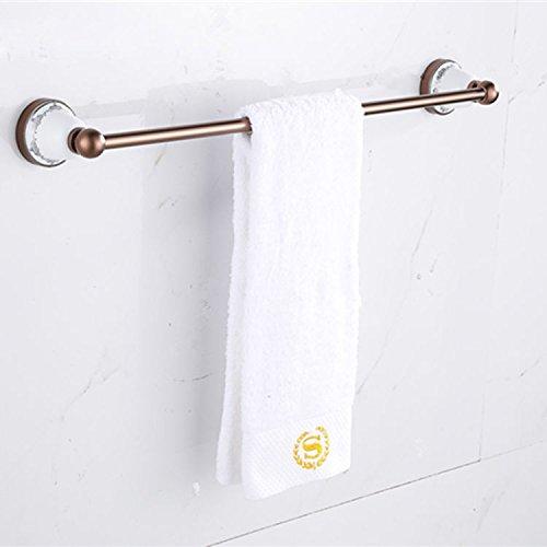zhgi-espacio-ceramica-base-oro-rosa-toalla-de-bano-bar-60095