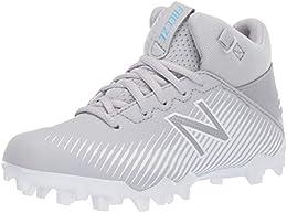 scarpe new balance bambino 34