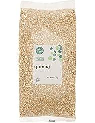 Whole Foods Market Organic Quinoa, 1 kg