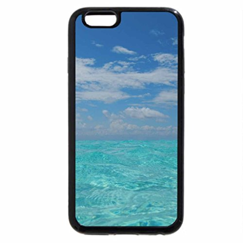 iPhone 6S / iPhone 6 Case (Black) Cielo