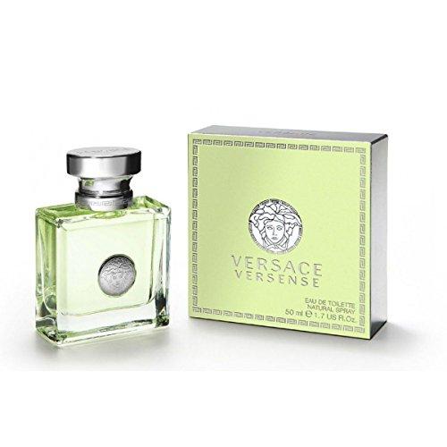 Versace Versense EDT vapo 50ml