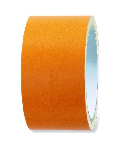 Color Expert 96405143 Ruban Adhésif Papier Cache double face Polypropylène 50 mm x 25 m