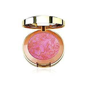 MILANI Baked Blush Berry Amore Blush à Joues