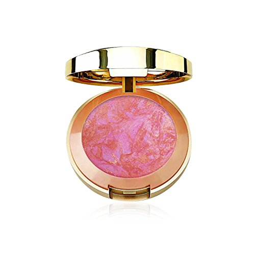 Milani Baked Blush - berry amore, 1er Pack (1 x 1 Stück)