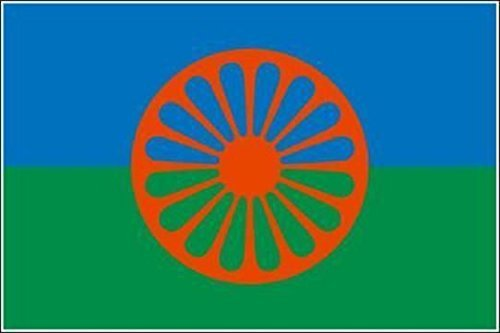 u24-aufkleber-sinti-und-roma-flagge-fahne-8-x-5-cm-autoaufkleber-sticker
