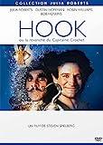 "Afficher ""Hook"""