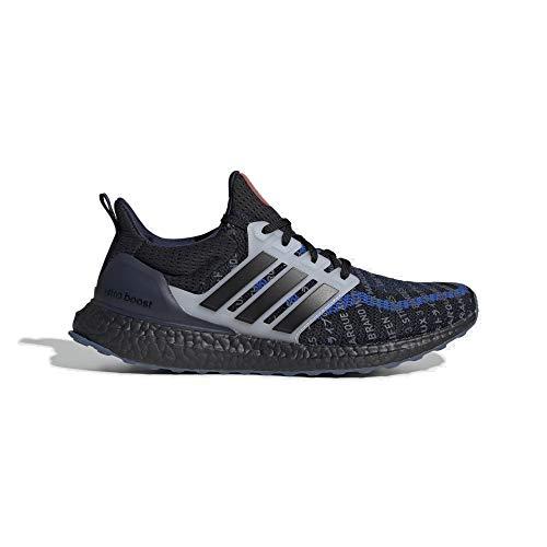 adidas Ultraboost Seoul - Zapatos para Hombre