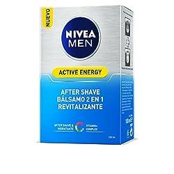 Nivea Men Active Energy Q10...