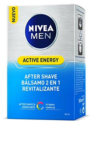 nivea-men-active-energy-revitalizante-after-shave-balsamo-100-ml