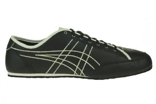 asics-whizzer-lo-le-sneaker-lifestyle-black-leather-men-pointureeur-375