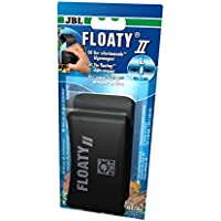 JBL 6137800 Floaty II L