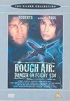 Rough Air [DVD]