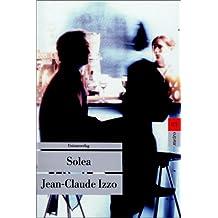 Solea: Roman