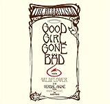 Good Girl Gone Bad (Cd5)