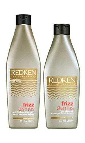 redken-frizz-dismiss-shampoo-300ml-conditioner-250ml