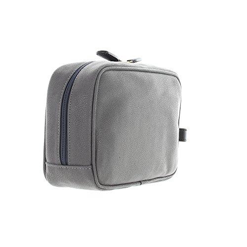 Bric's X-Bag Necessaire Olive steel