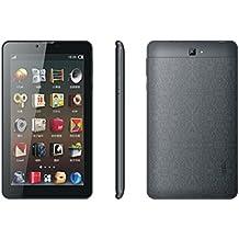ibowin M 710 de 7 pulgadas Android 5.1 teléfono celular de desbloqueo SIM dual 3G WCDMA GSM 2G Tablet GPS 1G RAM 8G ROM