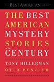 Mystery Stories Of The Centuries Review and Comparison