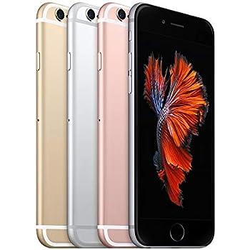 Apple iPhone 5C Smartphone 10,2 cm Blau: Amazon.de: Elektronik