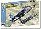 Heller - 80427 - Maquette - Jaguar GR.1 / GR.3
