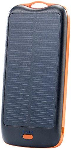 revolt-solar-powerbank-pb-100s-mit-10000-mah-ladestand-anz-2x-usb