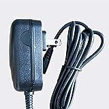 DishyKooker V40 - Mini macchina conta-banconote portatile portatile per money machine US-Dollar-Stecker