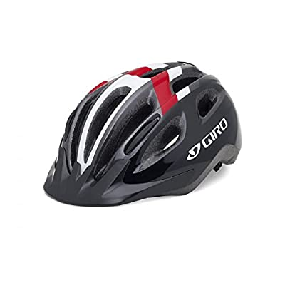 Giro Skyline Ii Cycling Helmet from Giro
