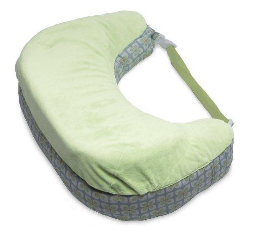 boppy-nursing-pillow-pinwheels-by-boppy-english-manual