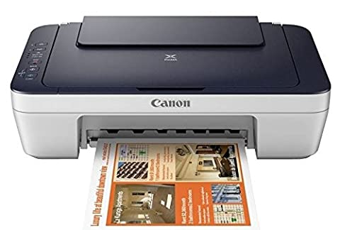 CANON Pixma MG2950S A4 color print WLAN copy scan WIFI